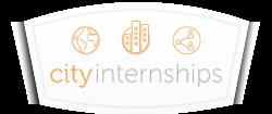 city internships