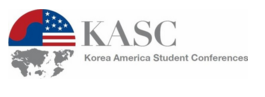 kasc logo