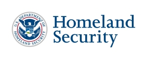 DHS_Seal_Hi-Res
