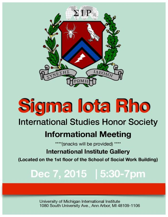Sigma Iota Rho Info Flyer-page-001
