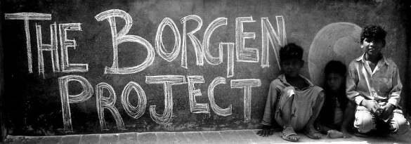 Borgen_Project-optimized1