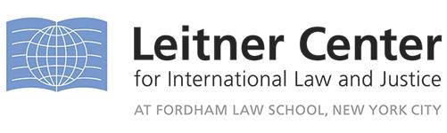 leitner_logo