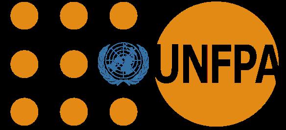 UNFPA_logo.svg