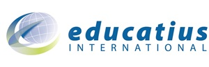 Educatius_international_logotyp