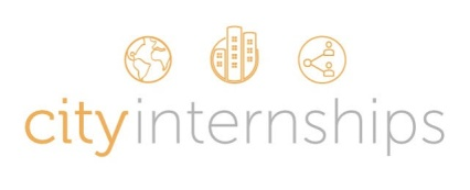 document-0-2-city-internships-logo-copy