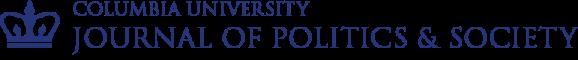 jps-logo1