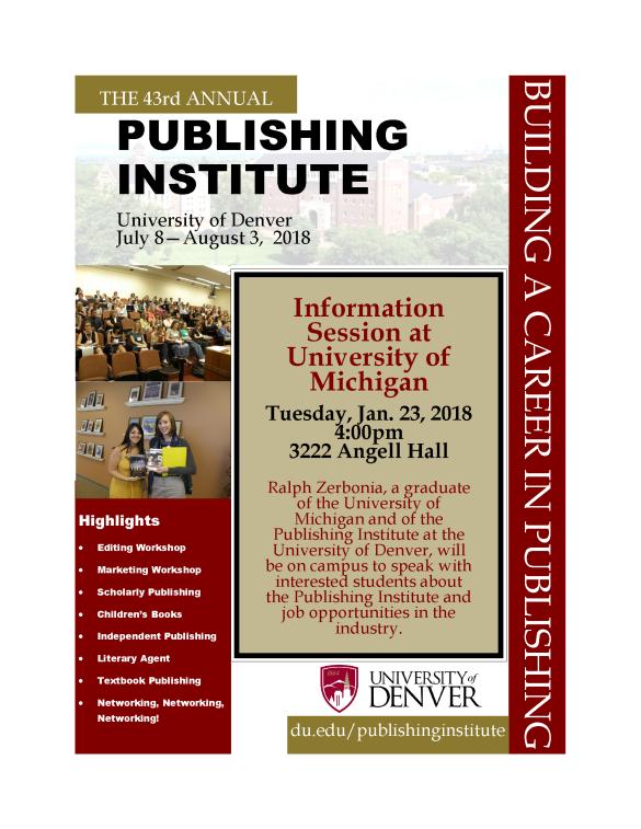DPI Info Session Flyer 2018