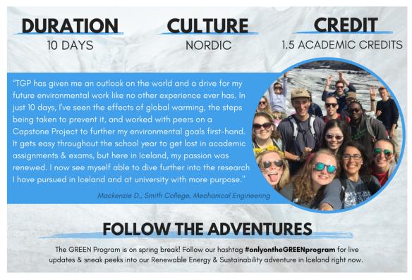 Iceland Green Program.PNG