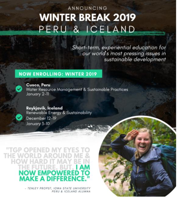 Green Program winter break.PNG